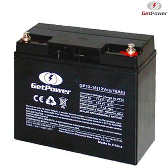 Bateria-GetPower-–-12V-18