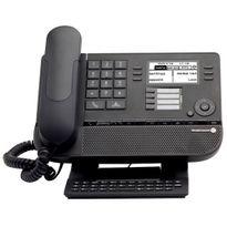 3MG27103WW-Alcatel