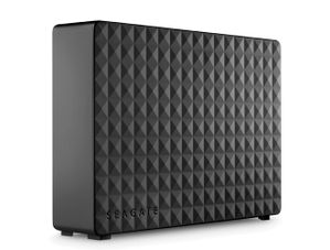 HD-Externo-4TB-USB-3_0-Expansion-Preto-STEB4000100-Seagate