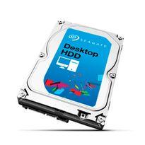 Desktop-HDD-Seagate