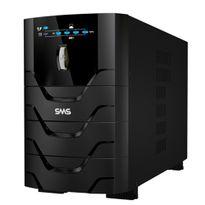 27873-UPS-Power-Sinus-32-kVA-SMS
