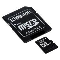 Cartao-de-Memoria-8GB-MicroSD---Adaptador-SDC4