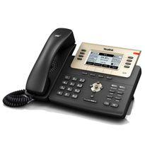 TELEFONE-IP-YEALINK-SIP-T27P