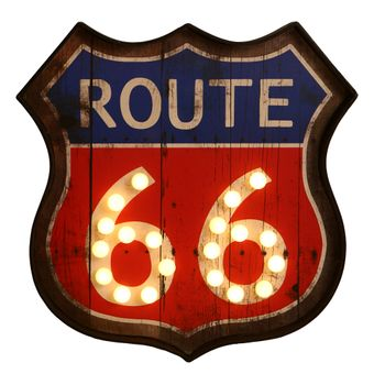 Route-66-66_38_875