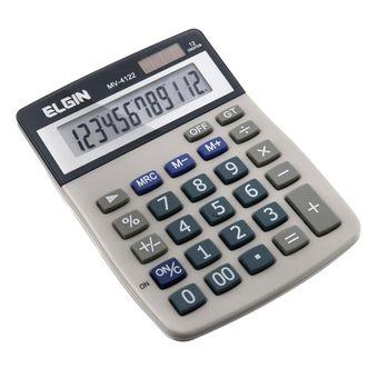Calculadora-de-Mesa-C--visor-MV-4122