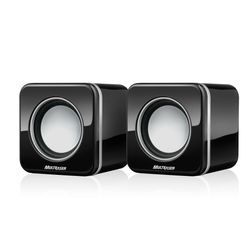 Mini-Caixas-de-Som-4Watts-RMS-Multilaser-SP089