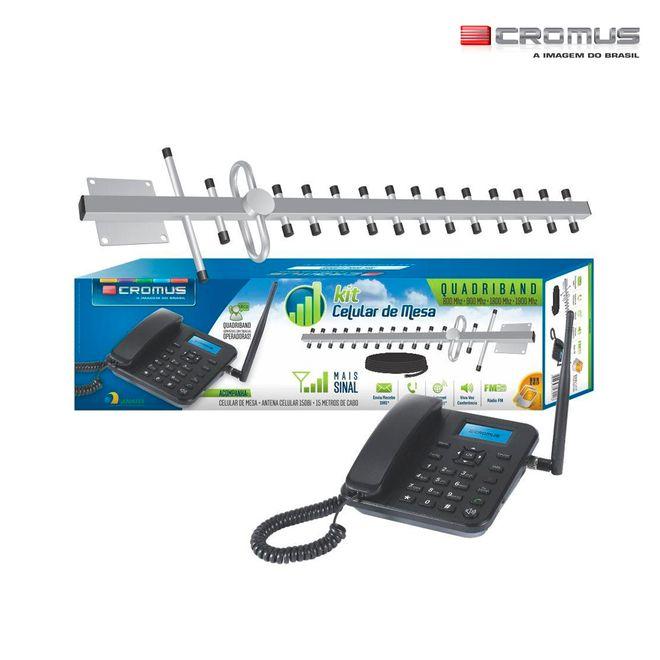 Kit-Rural-Cromus_01