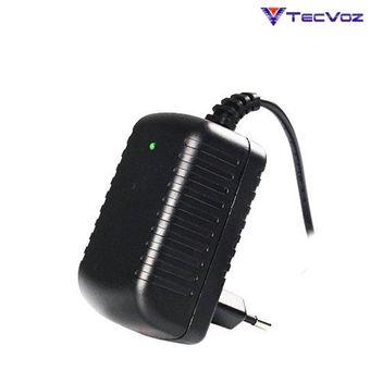 Fonte-Eletronica-12VCC-2A-5488-TecVoz