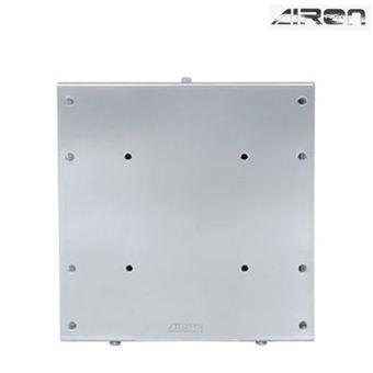 Suporte-Wall-SF35-V22-Prata-Aironflex