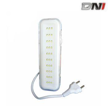 Luz-de-Emergencia-Bivolt-6936-DNI-01