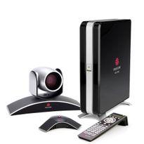 Videoconferencia-HDX-7000-720P-HD-Polycom-01