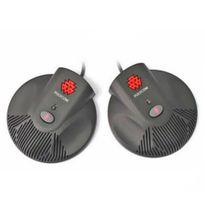Microfones-Para-SoundStation-2-EX--Par--Polycom-01