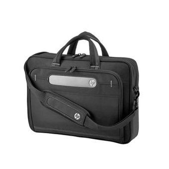 Maleta-Para-Notebook-Business