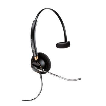 Headset-Encorepro-HW510V-Plantronics