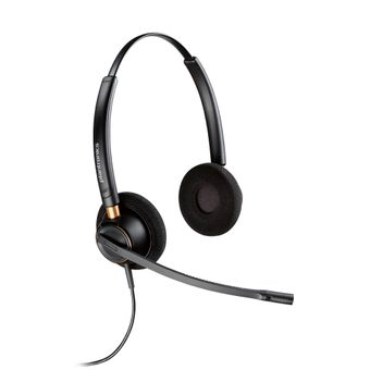Headset-Encorepro-HW520-89434-02-Plantronics-01