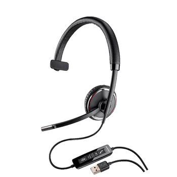 Headset-Blackwire-C510M-USB-Plantronics-01