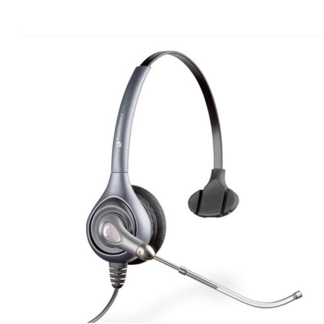 Headset-Monoauricular-P252-200052-01Plantronics-01
