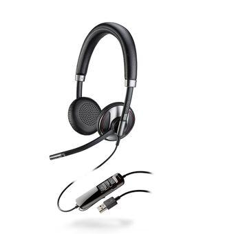 Headset-Blackwire-C725-M-Plantronics-01