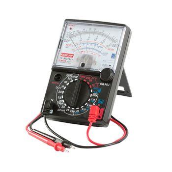 Multimetro-Analogico-Kokay-SC-360-TRE-B