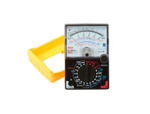 Multimetro-Analogico-SC-368TR