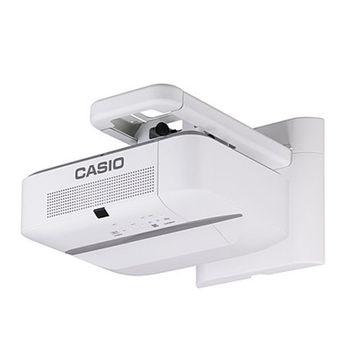 Projetor-Casio-Ultra-Curta-Distancia-Xj-Ut310wn..