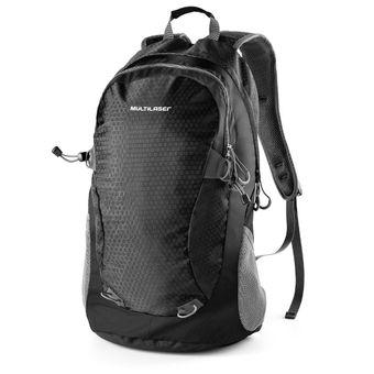 Mochila-Para-Notebook-BO-401-Multilaser-15