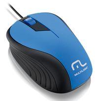 Mouse-Com-Fio-USB-Emborrachado-Azul-E-Preto-MO226-Multilaser