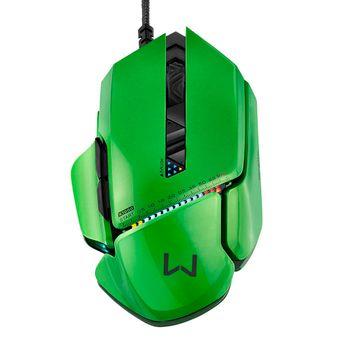 Mouse-Com-Fio-USB-Warrior-Gamer-Armor-8200DPI-MO247-Multilaser