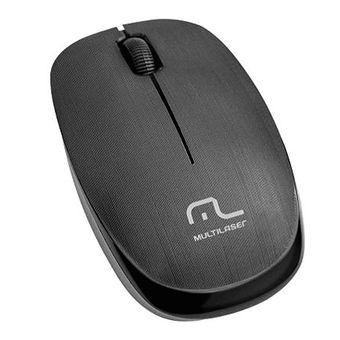 Mouse-Sem-Fio-Multilaser-2