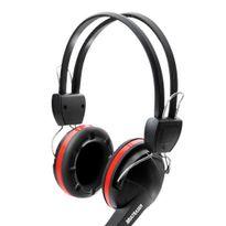 Fone-Com-Microfone-Gamer-Premium-Preto_Vermelho-PH042-Multilaser