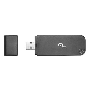 Adaptador-Wireless-1200MBPS-USB-AC-Dongle-RE062-Multilaser