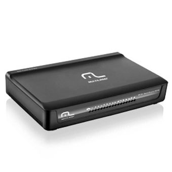 Switch-16-Portas-10_100MBPS-Auto--RE116-Multilaser