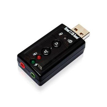 Cabo-Conversor-USB-2