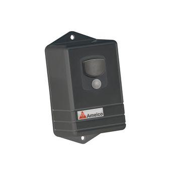Botao-Temporizador-12v-AM-BT60-715326-Amelco