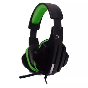 headset-gamer-ph123-multilaser