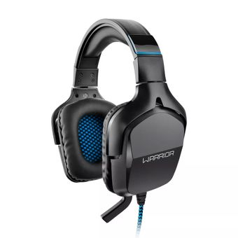 headset-gamer-new-generation-ph158-multilaser