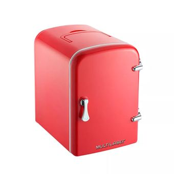 1-mini-geladeira-tv007-multilaser