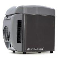 1-mini-geladeira-tv008-multilaser