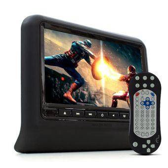 DVD-Player-Automotivo-Para-Encosto-de-Cabeca-9-polegadas-AU705-Multilaser