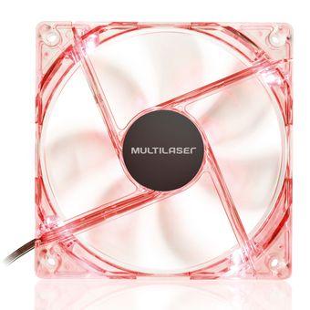 1-cooler-fan-ga136-multilaser