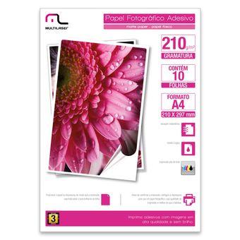 1-papel-fotografico-pe007