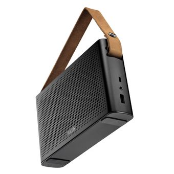 Caixa-de-Som-Portatil-Bluetooth-30w-RMS-Preto-SP230-Multilaser-Pulse