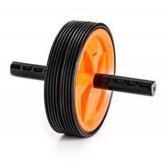 roda-abdominal-es127
