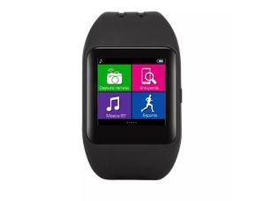 smartwatch-p9024