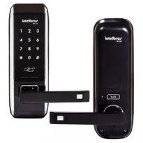 Fechadura-Digital-Senha-Touch-Screen-e-Catao-RFID-FR320-4674006-Intelbra