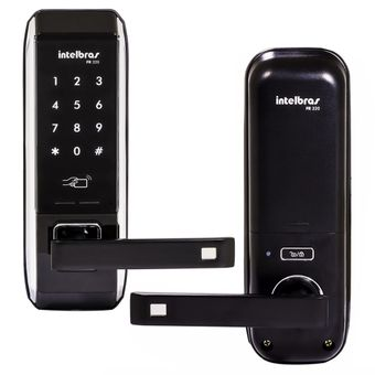 Fechadura-Digital-Senha-Touch-Screen-e-Catao-RFID-FR320-4674006-Intelbra