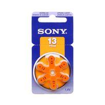 sony-pr13