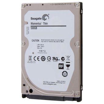 ST500LT012-SEAGATE