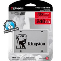SUV400S37-240g-Kingston