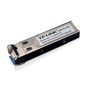 TL-SM321A-TP-Link
